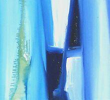 Deceptive Bends by Riff Raff