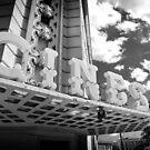 Cines,Cinema by ally mcerlaine