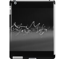 Passing Lights iPad Case/Skin