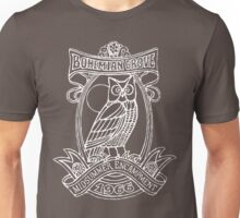 Bohemian Grove - 1966 Summer Camp Unisex T-Shirt