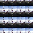 Twirl by LightStar