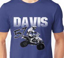 Ruby Davis Title T Unisex T-Shirt