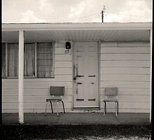 what's left • mount olive, il • 2009 by lemsgarage