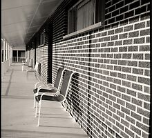 motel • lebanon, mo • 2009 by lemsgarage