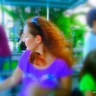 Birthday Party by photorolandi