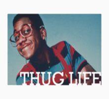 Thug Life by dopeboy77