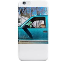Photographs iPhone Case/Skin
