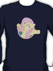 Popout Fluttershy T-Shirt