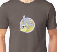 Popout Derpy Unisex T-Shirt