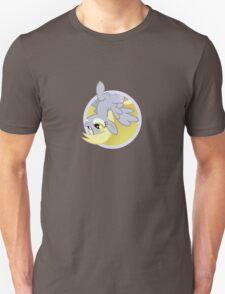Popout Derpy T-Shirt