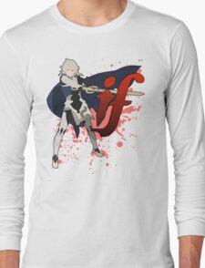 Fire Emblem IF - Male Avatar T-Shirt