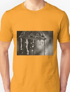 Played by the Rain T-Shirt