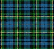 Polaris Tartan by jcmeyer