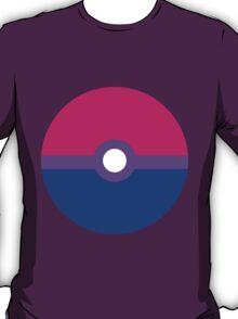 Bikachu T-Shirt
