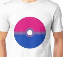Bikachu Unisex T-Shirt