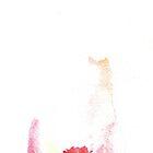 Lotus by NovaCynthia