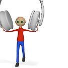 listen music by bmg07