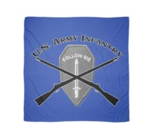 U.S. Infantry - Follow Me Scarf