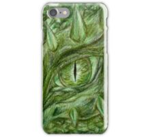 Dragon Eye Phone Case iPhone Case/Skin