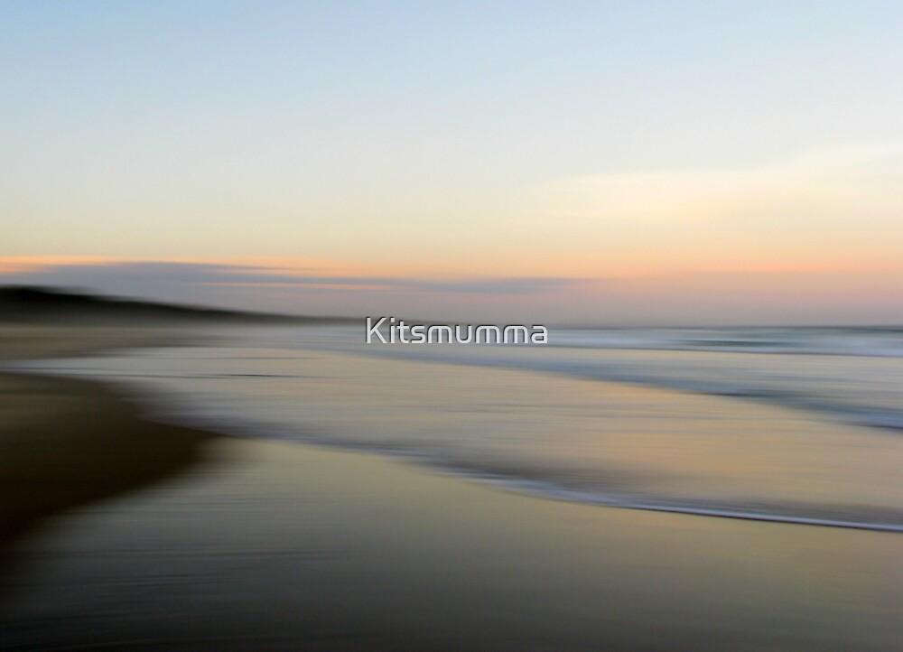ssshhh...... by Kitsmumma