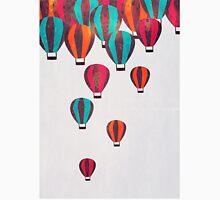 Air Balloon Parade Classic T-Shirt