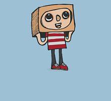 BoxBoy T-Shirt