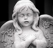 Sweet Angel by Linda Curty