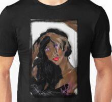 Doll.11 Unisex T-Shirt