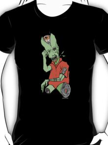 SERIOUSLY MESSED UP SHIRT T-Shirt