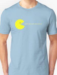 Wakawakawaka Unisex T-Shirt