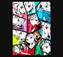 Kagerou Project Chars.  Unisex T-Shirt