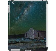 Wilson Ruin iPad Case/Skin