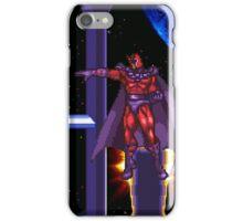 X-Men: Mutant Apocalypse - Magneto Phone iPhone Case/Skin