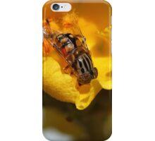 Royal Nectar iPhone Case/Skin