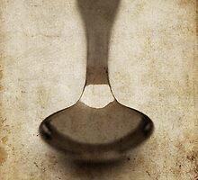 spoon by halinka