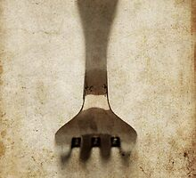 fork by halinka