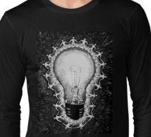 The Great Idea Long Sleeve T-Shirt