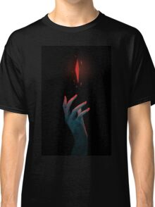 Shard of the abyss Classic T-Shirt