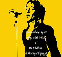 Rod Stewart - Maggie May by The Peanut Line