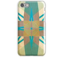Wonders of the Universe iPhone Case/Skin