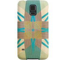 Wonders of the Universe Samsung Galaxy Case/Skin