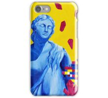 New Times Roman iPhone Case/Skin