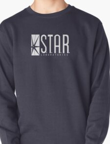 S.T.A.R. Labs [ACCURATE SIZE] T-Shirt