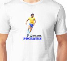 Socrates Unisex T-Shirt