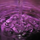 Purple Rain by MTPhotos
