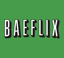 BAE-FLIX  Kids Clothes