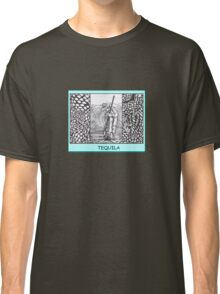 Tequila Classic T-Shirt