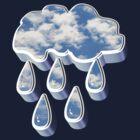 Cloudy by bubblenjb