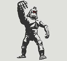 Mechani-Kong Unisex T-Shirt