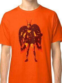 Vultan Classic T-Shirt